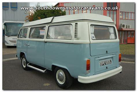 used volkswagen van vw cer vans for sale html autos weblog