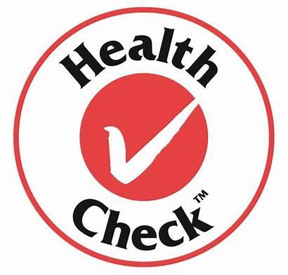 Health Symbols Clipart Check Wellness Symbol Cliparts