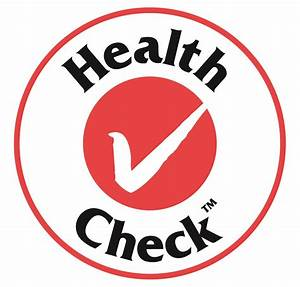 Health Symbols - ClipArt Best