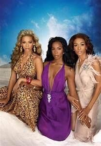 Destiny's Child - 8/15 - ..::That Grape Juice.net ...