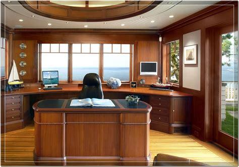 model ships  nautical decor  interior design