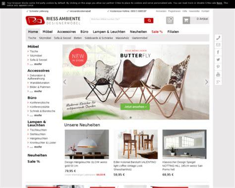 gutschein ital design riess ambiente gutscheine juni 2017 günstige designermöbel 4 weitere deals
