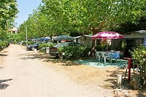 Peugeot Saint Martin De Crau : camping de la crau saint martin de crau campingcard acsi ~ Gottalentnigeria.com Avis de Voitures