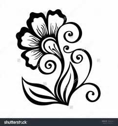Beautiful Flower Designs to Draw