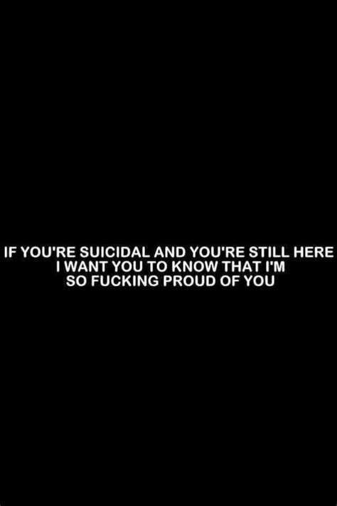 sad suicide quotes quotesgram