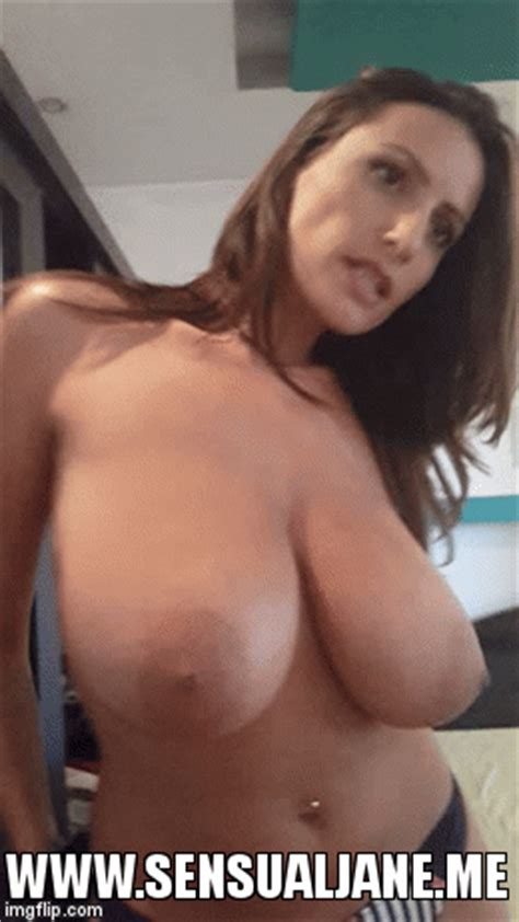 Big Boobed Models Sensual Jane