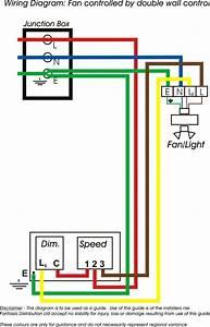 20 Elegant Harbor Breeze Fan Switch Wiring Diagram