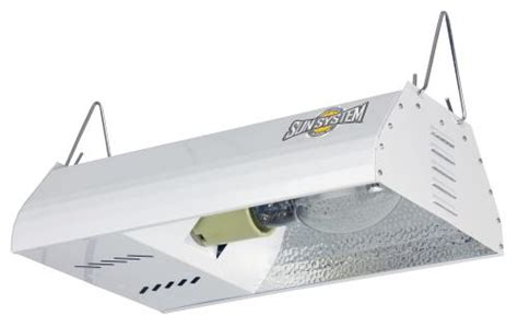 150w hps light fixture sun system sunlight supply sun system hps 150w grow