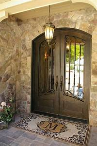 50 best images about ideas for the house on pinterest With barn style front entry door
