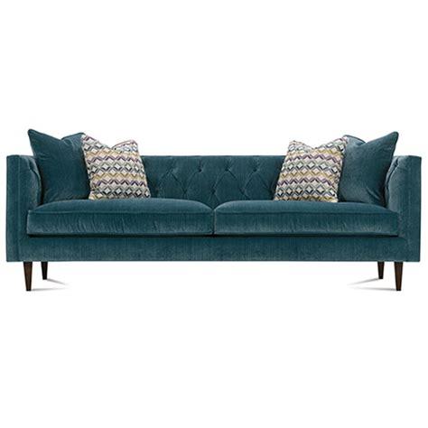 robin bruce 003 sofa discount furniture at