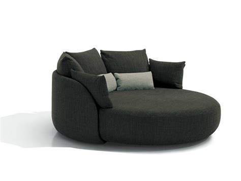 round loveseat with ottoman round sofas best 25 round sofa ideas on pinterest chair