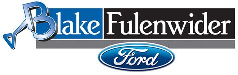 Blake Fulenwider Ford   Beeville, TX: Read Consumer