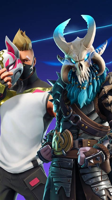 Available for hd, 4k, 5k desktops and mobile phones. Android Wallpaper HD Fortnite - 2020 Android Wallpapers