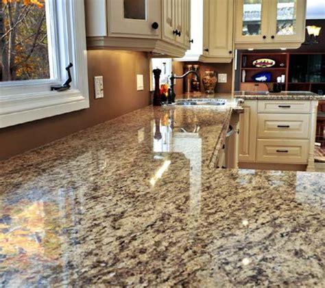 28 granite countertops by granite home charming