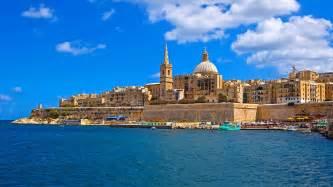 マルタ:マルタ共和国で英語留学なら 地中海ランゲージスクール