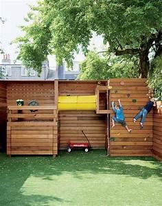 les 25 meilleures idees de la categorie jardin moderne sur With amenagement exterieur terrain en pente 2 mur gabion dans le jardin moderne un joli element fonctionnel