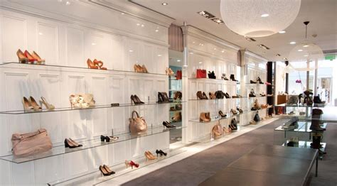 Best Shoe Shops by Best Shoe Stores In Kyiv