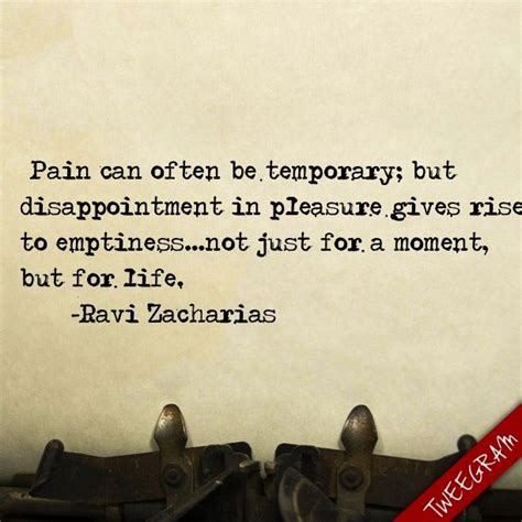 17 Best Images About Ravi Zacharias Quotes On Pinterest