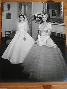 162 best 195039s weddings images on pinterest vintage With wedding dresses lynchburg va