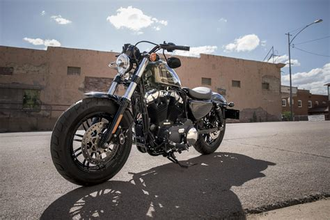 Harley Davidson Forty Eight Backgrounds by 2017 Harley Davidson Forty Eight Hd Wallpaper Background