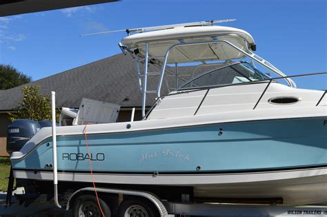 Boat R Jacksonville Fl by Update Sale Cancelled The Hull Boating And