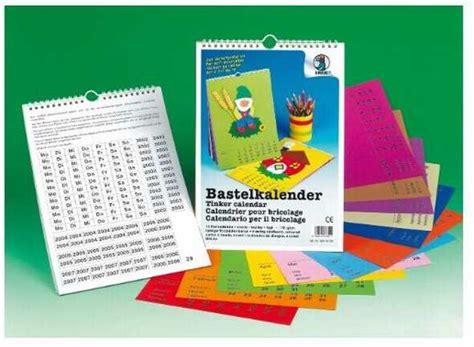 fotokalender ideen zum selbermachen fotokalender selber machen fotokalender selbst gestalten kostenlos