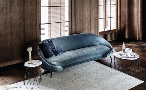 Divani Vibieffe by Nido 650 Sofa Sofas From Vibieffe Architonic