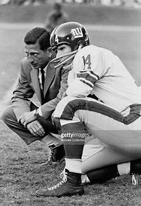 1000+ images about NY Football Giants on Pinterest   New ...
