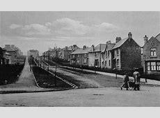 FileMosspark Avenue, GlasgowJPG Wikimedia Commons