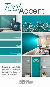 47, Essential, Steps, To, Gray, Bedroom, Ideas, With, Pop, Of