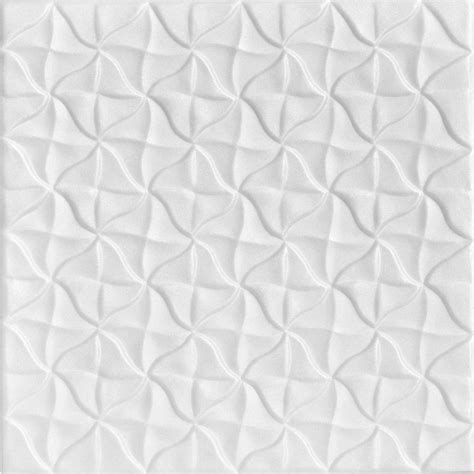 Styrofoam Ceiling Tiles Home Depot Canada by Tile At Home Depot Carrara Marble Arabesque Shower Tiles