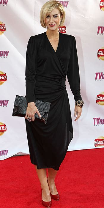 actress surname kelly katherine kelly reveals her newborn daughter s full name