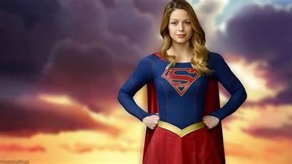 Supergirl 1080p