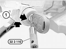 Repair Guides Instruments & Switches Ignition Switch