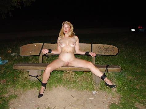 Submissive Amateur Bdsm Slave 74 Pics Xhamster