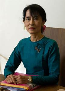 File:Aung San Suu Kyi December 2011 (cropped).jpg ...