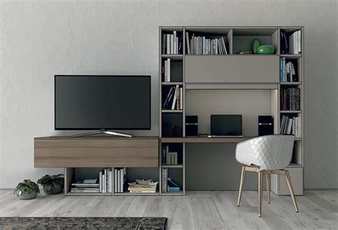 meuble bureau bibliotheque meuble bibliotheque bureau integre biblioth que bureau
