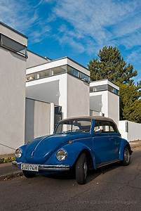 Vw Stuttgart Vaihingen : 1000 ideas about vw super beetle on pinterest volkswagen beetle auto and volkswagon bug ~ Eleganceandgraceweddings.com Haus und Dekorationen