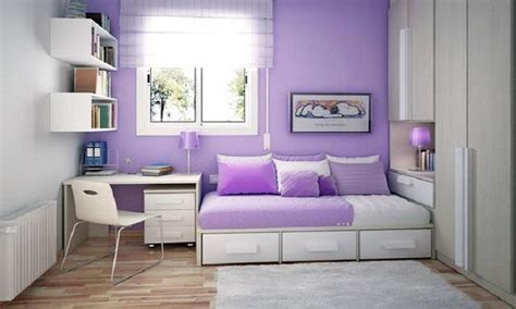 Good Bedroom Designs For Small Rooms, Decorating For Small
