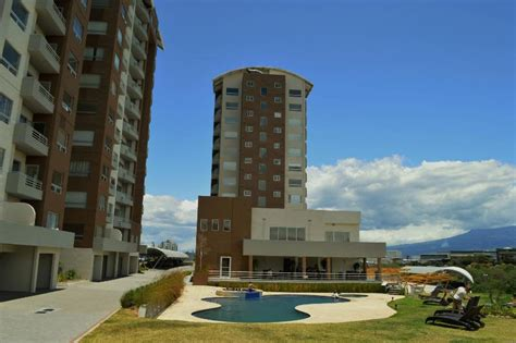 exclusive apartment buildings  san jose id