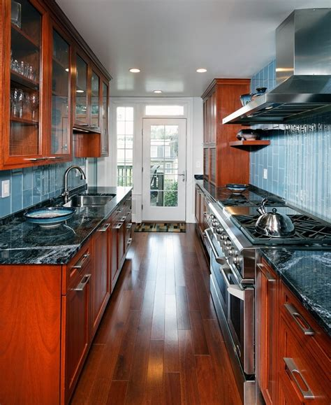 kitchen backsplash remodeling your kitchen contemporary with range