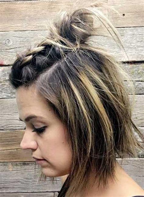 alternatives  cute bob hairstyles bob hairstyles