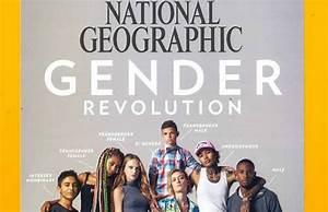 Hida Viloria | NatGEo Sml Gender Rev Cover