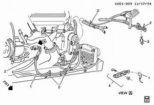 1989 Mazda B2200 Vacuum Diagram  Mazda  Wiring Diagram Images