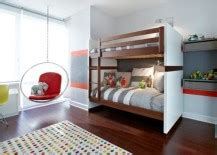 small bedroom storage ideas 50 modern bunk bed ideas for small bedrooms