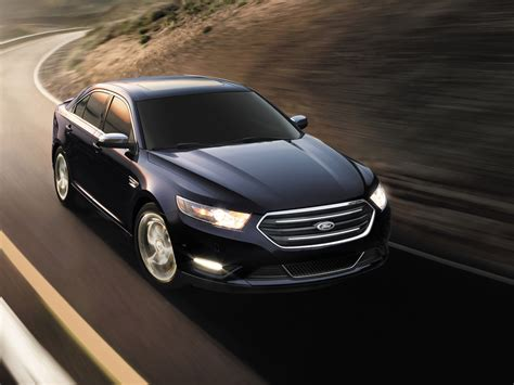 New For 2014 Ford Cars  Jd Power Cars