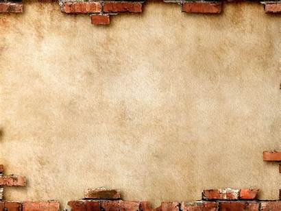 Powerpoint Presentation Wallpapers Background Backgrounds Baltana
