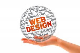 designer website web design croradio australia