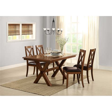 Dining Room Set Clearance Theamphlettscom