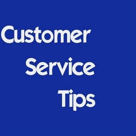 1000 ideas about customer service week on